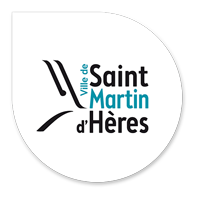 Egroupware St Martin d'Hères