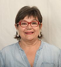 Arlette Jean