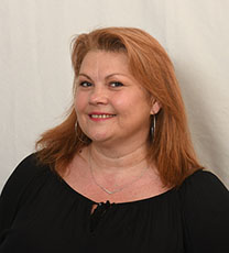 Maryvonne Bellemin