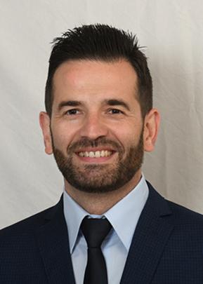David Queiros