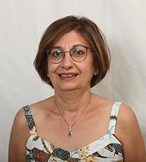 Nathalie Luci