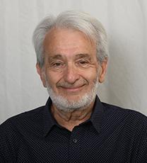 Kristof Domenech