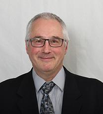 Pierre Guidi