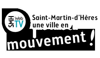 rencontre saint martin d heres