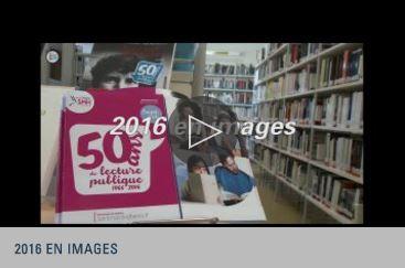 SMH Web TV - 2016 en images