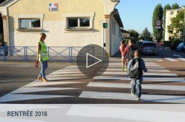 SMH Web TV - Rentrée 2016