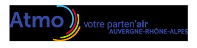 Atmo Logo