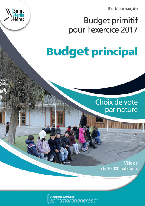CA principal 2017
