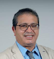 Abdellaziz Guesmi