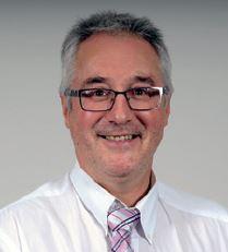 Alain Segura