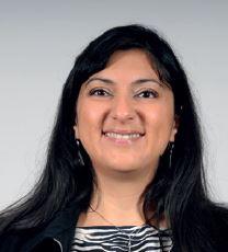 Asra Wassfi