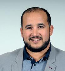 Brahim Cheraa