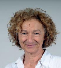 Denise Faivre