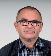 Fabien Spuhler