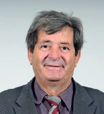 Giovanni Cupani