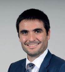 Jean-Charles Colas-Roy