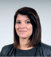 Marie-Lou Hemmery
