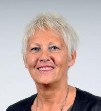 Michelle Veyret