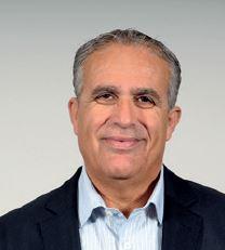 Mohammed Hesni