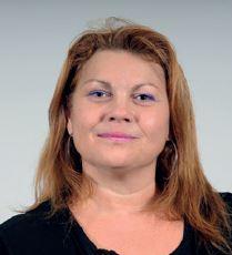Nathalie Puygrenier