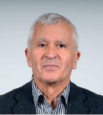 Xavier Denizot