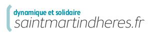 Saint Martin d'H�res - Dynamique et solidaire