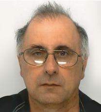 Thierry Semanaz